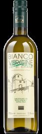 2019 Bianco Vergine Valdichiana DOC Renzo Masi 750.00