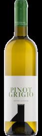 2019 Pinot Grigio Südtirol DOC Schreckbichl Colterenzio 750.00