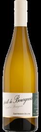 2020 Esprit de Bourgeois Sauvignon Blanc VdP du Val de Loire Henri Bourgeois 750.00
