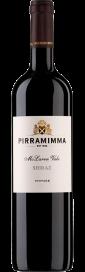 2018 Shiraz Pirramimma White Label McLaren Vale Pirramimma Wines 750.00