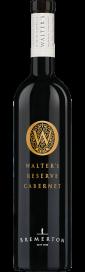 2014 Cabernet Sauvignon Walter's Langhorne Creek Bremerton Wines 750.00