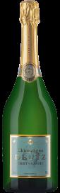Champagne Brut Classic Deutz 750.00