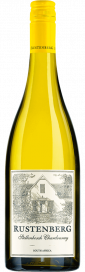 2020 Chardonnay Stellenbosch WO Rustenberg Wines 750.00