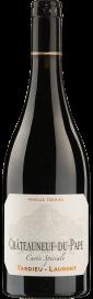 2016 Châteauneuf-du-Pape AOP Cuvée Spéciale Tardieu-Laurent 750.00