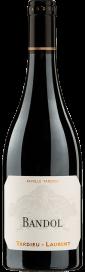2016 Bandol AOP Tardieu-Laurent 750.00