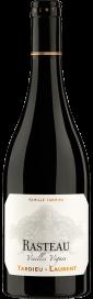 2018 Rasteau AOP Vieilles Vignes Tardieu-Laurent 750.00