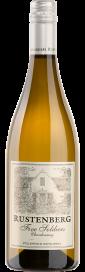 2018 Five Soldiers Simonsberg-Stellenbosch WO Rustenberg Wines 750.00