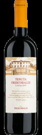 2019 Tenuta Frescobaldi Castiglioni Toscana IGT Frescobaldi 750.00