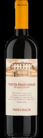 2016 Tenuta Frescobaldi di Castiglioni Toscana IGT Frescobaldi 1500.00