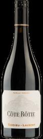 2018 Côte-Rôtie  AOP Vieilles Vignes Tardieu-Laurent 750.00
