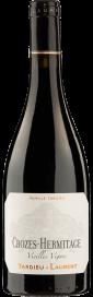 2017 Crozes H.Vieilles Vignes Tardieu-L. Tardieu-Laurent 750.00
