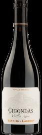 2018 Gigondas AOP Vieilles Vignes Tardieu-Laurent 750.00