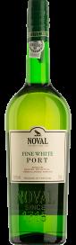 Porto Fine White Quinta do Noval 750.00