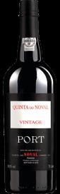 2019 Porto Vintage Quinta do Noval 750.00