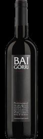 2012 Baigorri Reserva Rioja DOCa Bodegas Baigorri 750.00