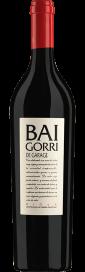 2016 Baigorri de Garage Rioja DOCa Bodegas Baigorri 750.00