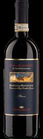 2013 Ripe al Convento di Castelgiocondo Riserva Brunello di Montalcino DOCG Frescobaldi 750.00