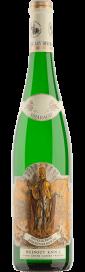 2019 Riesling Smaragd Dürnsteiner Ried Kellerberg Weingut Knoll 750.00