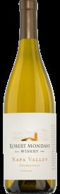 2018 Chardonnay Napa Valley Robert Mondavi Winery 750.00