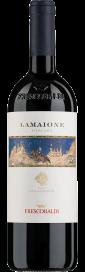 2016 Lamaione Merlot di Castelgiocondo Toscana IGT Frescobaldi 750.00