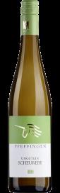 2020 Scheurebe Ungstein trocken Weingut Pfeffingen 750.00