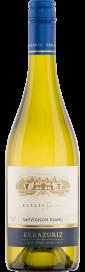 2017 Sauvignon Blanc Estate Series Valle de Aconcagua DO Viña Errázuriz 750.00