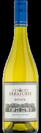 2018 Chardonnay Estate Series Región de Aconcagua Viña Errázuriz 750.00