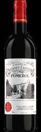 2015 Château Moulinet-Lasserre Pomerol AOC 750.00