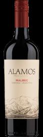 2020 Malbec Mendoza Alamos 100 years of Family Winemaking 750.00