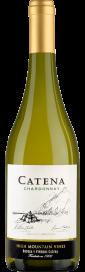 2019 Chardonnay Catena Mendoza Bodega y Viñedos Catena 750.00