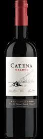 2019 Malbec Catena Mendoza Bodega y Viñedos Catena 750.00