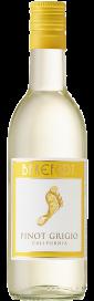 Pinot Grigio California Barefoot Cellars 750.00