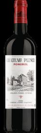 2016 Château Plince Pomerol AOC 750.00