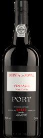 2019 Porto Vintage Nacional Quinta do Noval 750.00