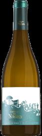 2018 Château de Nages Blanc Vieilles Vignes Costières de Nîmes AOP (Bio) 750.00