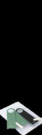 Kelleraufschrift Pulltex 36 Stück + Kreide Etiquette de cave Pulltex 36 pièces + craie