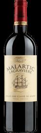 2010 Château Malartic-Lagravière Cru Classé de Graves Pessac-Léognan AOC 1500.00