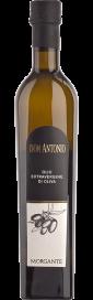 Olivenöl / Huile d'olive EV Don Antonio Morgante 500.00