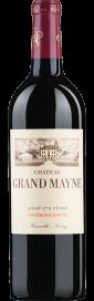 2015 Château Grand Mayne Grand Cru Classé St-Emilion AOC 750.00
