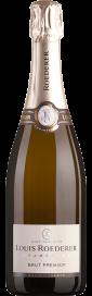 Champagne Brut Premier Louis Roederer 750.00