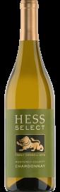 2018 Chardonnay Monterey County Hess Select Winery 750.00