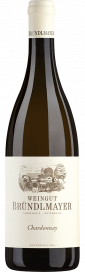 2018 Chardonnay Langenlois Weingut Bründlmayer (Bio) 750.00