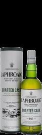 Whisky Laphroaig Quarter Cask Single Islay Malt 700.00