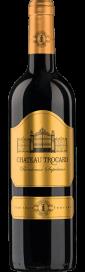 2018 Château Trocard Bordeaux Supérieur AOC 750.00