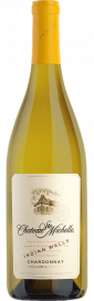 2018 Chardonnay Indian Wells Columbia Valley Chateau Ste. Michelle 750.00
