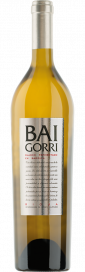 2018 Baigorri Blanco Rioja DOCa Bodegas Baigorri 750.00