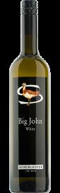 2019 Big John White Burgenland Erich Scheiblhofer 750.00