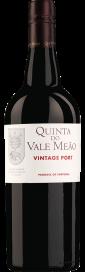 2016 Porto Vintage Quinta do Vale Meão F. Olazabal & Filhos 750.00