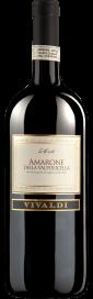 2012 Amarone Valpolicella DOCG Ai Colli Vivaldi 1500.00