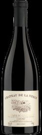 2014 L'Ancely La Clape Languedoc AOC Château de la Négly 750.00